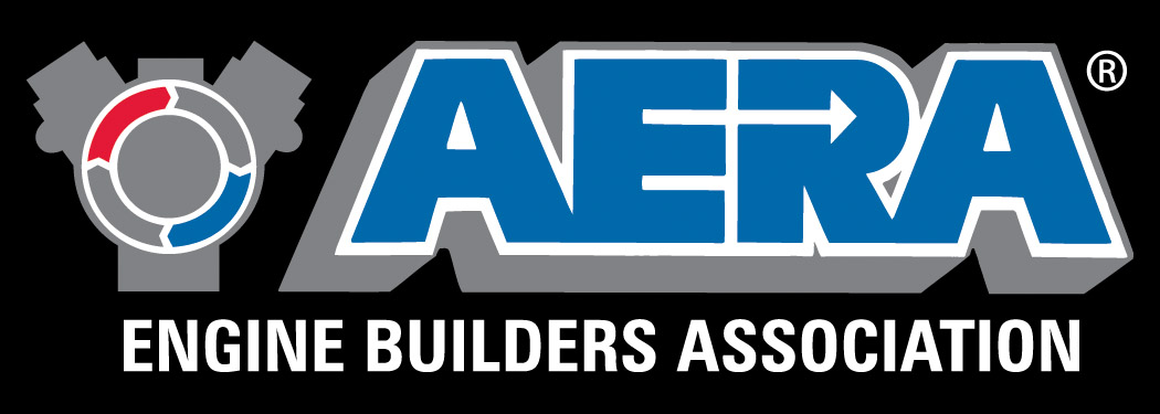 Member of the AERA Engine Builders Association